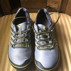 Merrell Shoes - Merrill